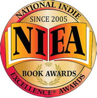 National Indie Exellence Awards